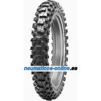 Dunlop Geomax MX 53 ( 80/100-12 TT 41M Rueda trasera )
