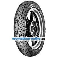 Dunlop K 127 ( 110/90-16 TT 59S M/C, Rueda trasera )