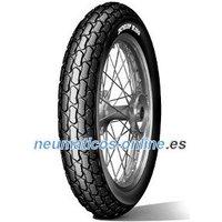 Dunlop K 180 ( 120/90-10 TL 57J M/C )