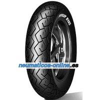 Dunlop K 425 ( 160/80-15 TL 74V M/C, Rueda trasera )