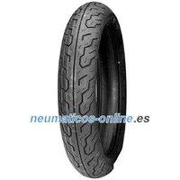 Dunlop K 555 F ( 110/90-18 TT 61S M/C, Rueda delantera )