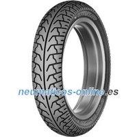 Dunlop K 700 ( 150/80 R16 TL 71V Rueda trasera, M/C, Variante J )