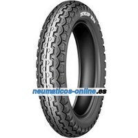 Dunlop K 82 ( 3.00-18 TT 47S M/C, Rueda delantera/Rueda trasera )