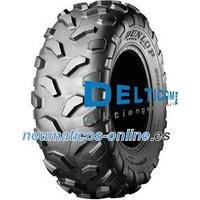 Dunlop KR 191 ( 125/80 R17 TL M/C, NHS, Rueda delantera )