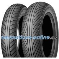 Dunlop KR 345 ( 100/485-12 TL Rueda delantera )