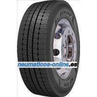 Dunlop SP 346 ( 385/65 R22.5 160K doble marcado 158L )