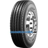 Dunlop SP 382 ( 385/65 R22.5 160K 20PR doble marcado 158L )