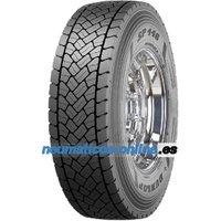 Dunlop SP 446 ( 315/80 R22.5 156/150L doble marcado 154/150M )