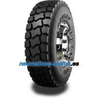 Dunlop SP 492 ( 13 R22.5 156/150G 18PR doble marcado 154/150J )