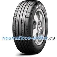Dunlop SP Sport 01 A DSST