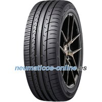Dunlop SP Sport Maxx 050 ( 225/45 R18 91W )
