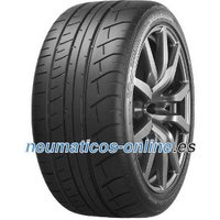 Dunlop SP Sport Maxx GT600 DSROF ( 285/35 ZR20 (100Y) NR1, runflat )