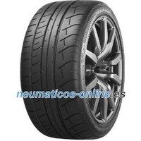 Dunlop SP Sport Maxx GT600 DSST ( 285/35 ZR20 (100Y) runflat )