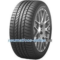 Dunlop SP Sport Maxx TT DSST ( 255/45 R17 98W *, runflat )