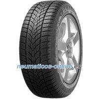 Dunlop SP Winter Sport 4D DSROF ( 225/55 R16 95H *, runflat )