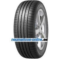 Dunlop Sport ( 225/45 R17 91Y )