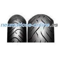 Dunlop Sportmax D221 FA ( 130/70 R18 TL 63V M/C, Rueda delantera )