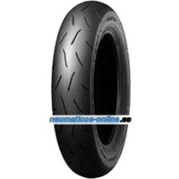 Dunlop TT 93F GP ( 100/90-12 TL 49J M/C, Rueda delantera )