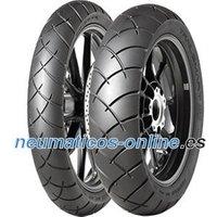 Dunlop Trailsmart Max ( 150/70 R18 TL 70V Rueda trasera )