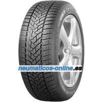 Dunlop Winter Sport 5 ROF ( 245/40 R19 98V XL, runflat )
