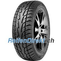 Ecovision W-686 ( 215/75 R15 100S , bespiked ):