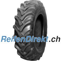 Farm King ATF 1360 R1 ( 16.9 -24 12PR TT ):