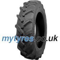 Farm King ATF 1630 R1 ( 6.00 -14 75A6 TT )