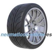 Federal 595RS-PRO ( 205/50 ZR15 89W XL )