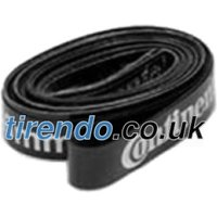 'Felgenband 10 Zoll 20 mm ( -10 )'