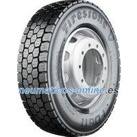 Firestone FD 611 ( 265/70 R19.5 140/138M )