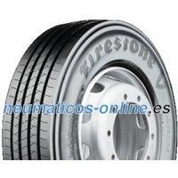 Firestone FS 411 ( 265/70 R19.5 140/138M )