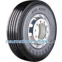Firestone FS 422 Plus ( 315/70 R22.5 154/150L doble marcado 152/148M )