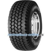 Firestone TMP 3000 ( 445/65 R22.5 169K 20PR )