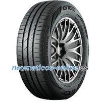 GT Radial Champiro FE2 ( 205/55 R17 95W XL )