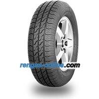 GT Radial 155/70 R13 78N TL