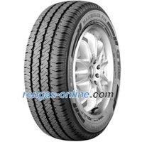 GT Radial 215/60 R17C 109/107T
