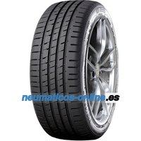GT Radial SportActive ( 225/50 R17 98W XL )