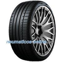 GT Radial SportActive 2 ( 225/45 R17 94Y XL )
