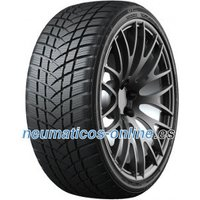 GT Radial WinterPro2 Sport ( 235/55 R19 105V XL )