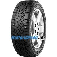 General Altimax Arctic 12 ( 205/55 R16 94T , bespiked ):