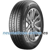 General Altimax One ( 185/65 R15 92T XL )