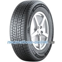 General Altimax Winter 3 ( 185/65 R15 88T )