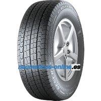 General Euro Van A/S 365 ( 225/70 R15C 112/110R )