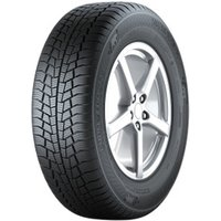 'Gislaved Euro*Frost 6 ( 165/65 R15 81T )'