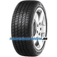 Gislaved Ultra*Speed ( 205/55 R17 95V XL )