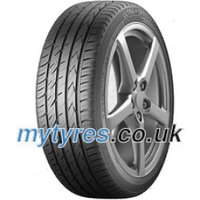 Gislaved Ultra*Speed 2 ( 185/65 R15 88T )