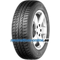 Gislaved Urban*Speed ( 175/65 R14 86T XL )