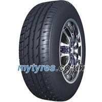 Goform GH18 ( 235/40 ZR19 96W XL )