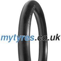 Goldentyre G-MOUSSE Motocross Enduro ( 120/90 -18 Competition Use Only, Rear wheel )