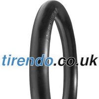 'Goldentyre G-MOUSSE Motocross Enduro ( 120/90 -18 Competition Use Only, Rear wheel )'